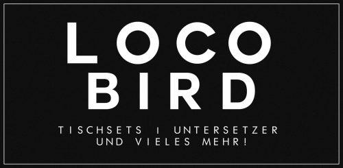 locobirdsmall
